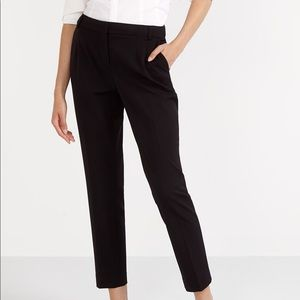 Willow & Thread Suit Pants